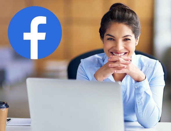 jnj_facebook101_2_stockimage_woman-in-long-sleeve-shirt-hands-clasped-in_front-of-face-pose.jpg
