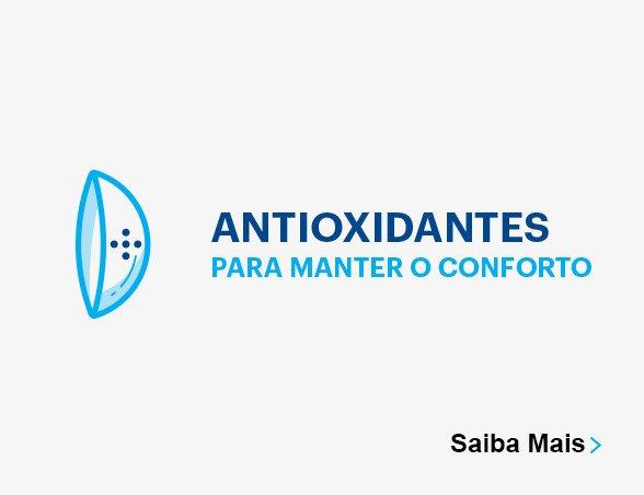 10968571_jj_eii-antioxidants_588x452-br.jpg