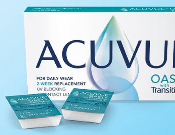 acuvuer_oasys_contact_lenses_with_transitionstm-latam.jpg