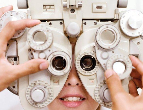 astigmatismcalculator_thumbnail_image.jpg